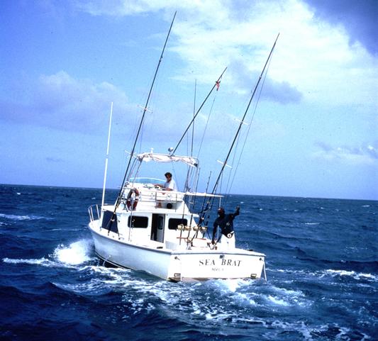 deepsea_fishing