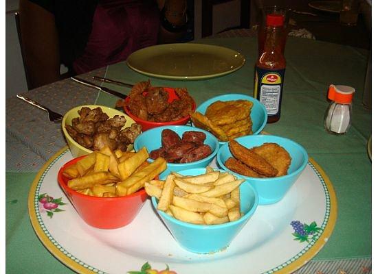 the-food.jpg