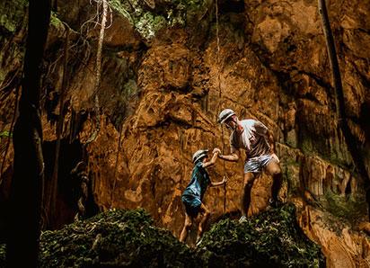 iguabonita-cave