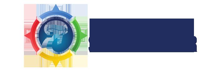 Cheap Shuttles DR